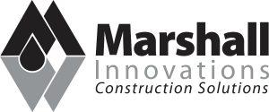 marshall innovations