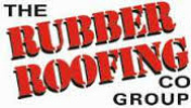 rubber roofing New Zealand Auckland